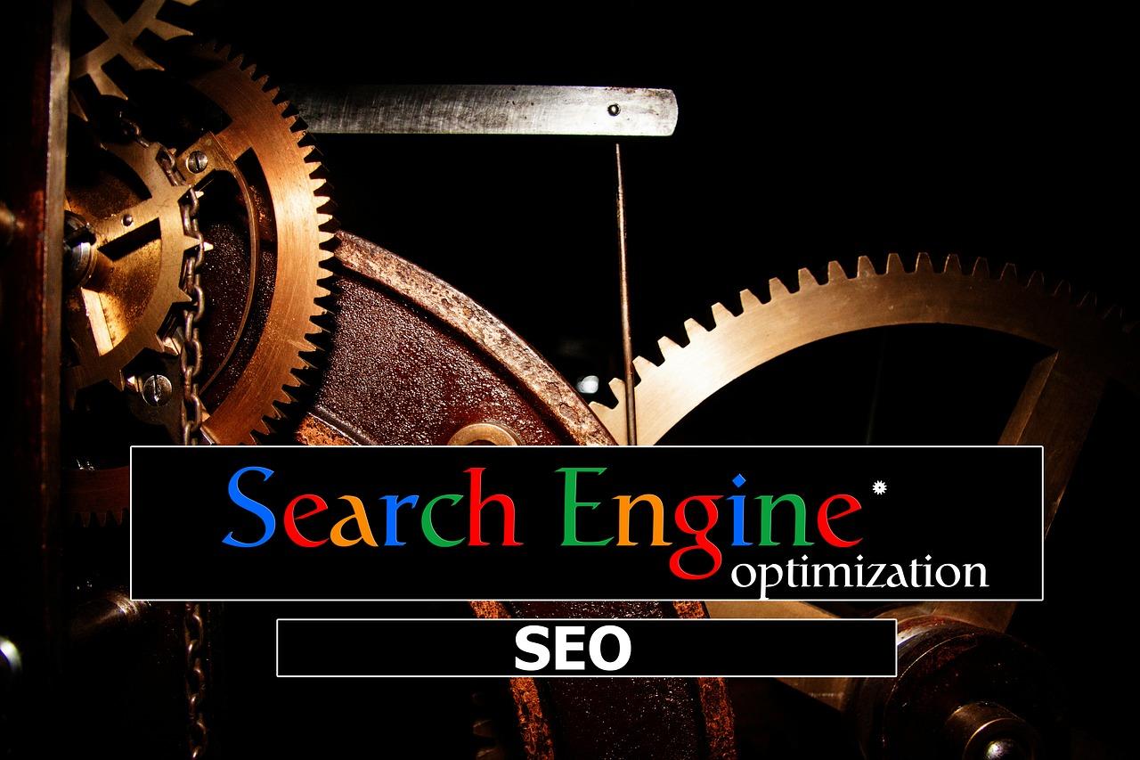 google search consoleの登録とサイトマップの送信方法を解説